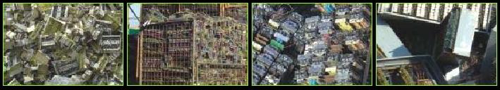 Telecommunication Scrap - [IMG]